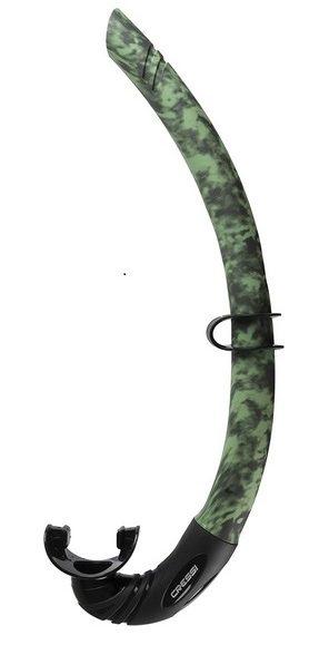 Cressi Corsica Flexible wide