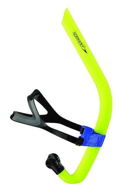 Speedo Swim Training Snorkel