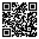 qrcode Bitcoin