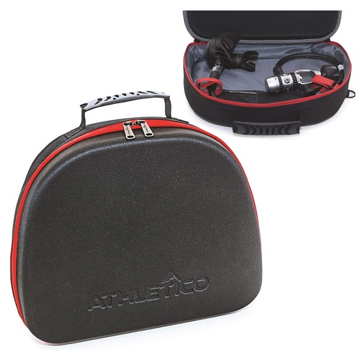 Athletico Scuba Regulator Bag