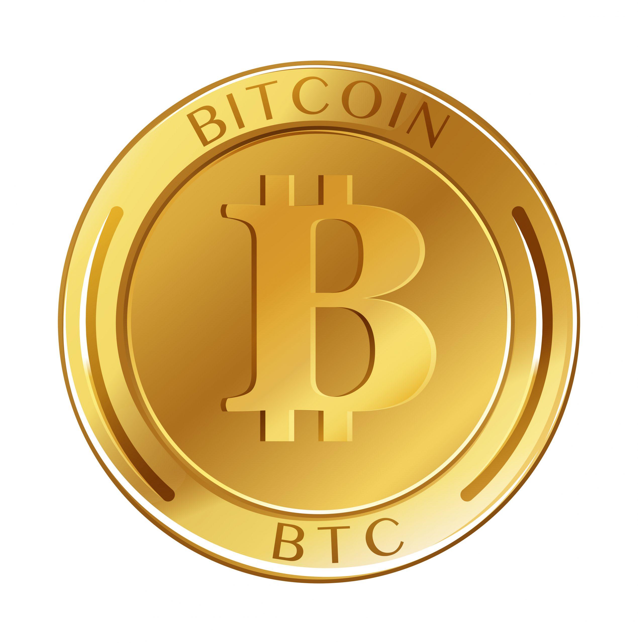 ByBit Bitcoin Wallet 1B4czjEe49oHQZGr2g5DGLjkuNH3dUWp6v