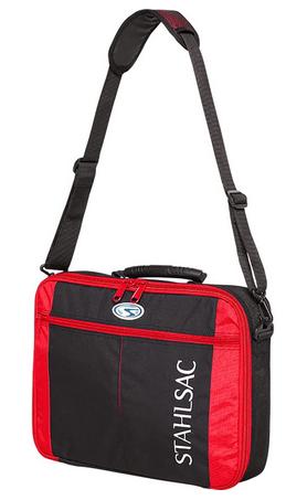 stahlsac Molokini Regulator - Computer Bag