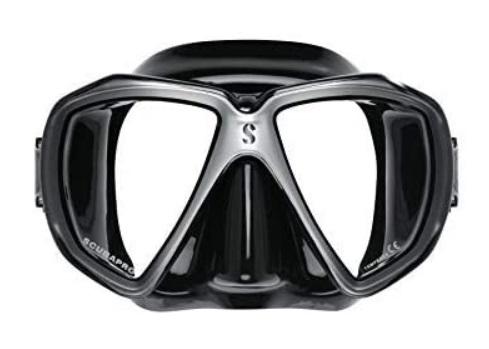 Scubapro-Spectra-Mask