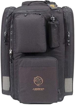 Akona Dive Bag Trolley