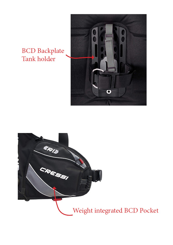 BCD-Detail-Backplate-Weight