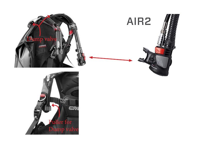 BCD-Detail-Dump-Valve-Air2