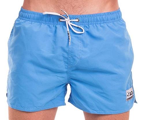 Beach-Board-Shorts-Taddlee