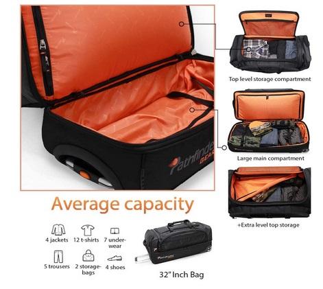 Compartments-Dive-Bag