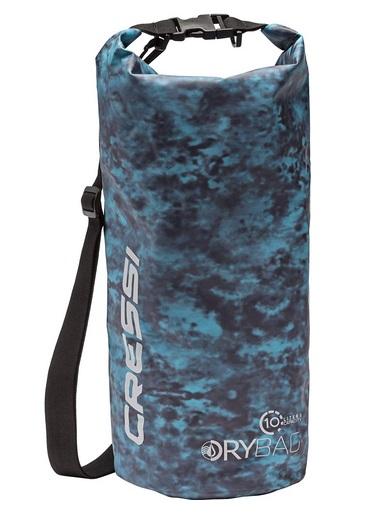 Cressi-Waterproof-Dry-Gear-Bag