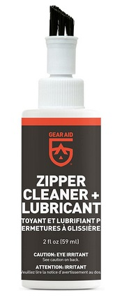 Gear-Aid-Zipper-Cleaner-and-Lubricant