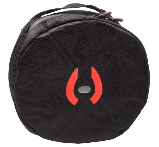 Hollis-Regulator-Bag