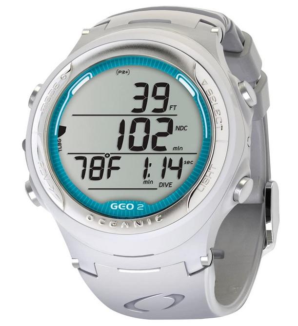Oceanic-Geo-2.0-Air-Nitrox-Computer-Watch