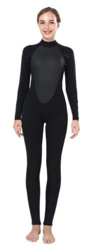 REALON-Womens-Wetsuit-Full-3mm