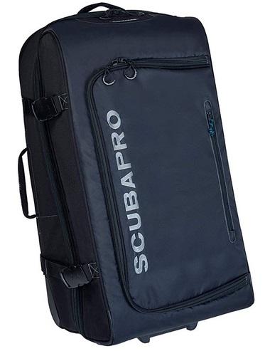 SCUBAPRO-Subgear-XP-Pack-Duo-Roller-Bag