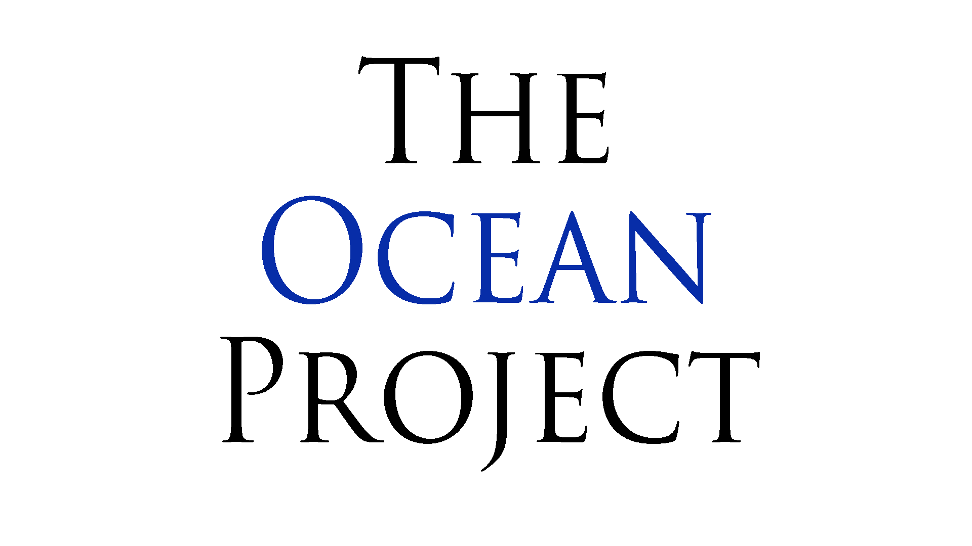 The-Ocean-Project-Logo