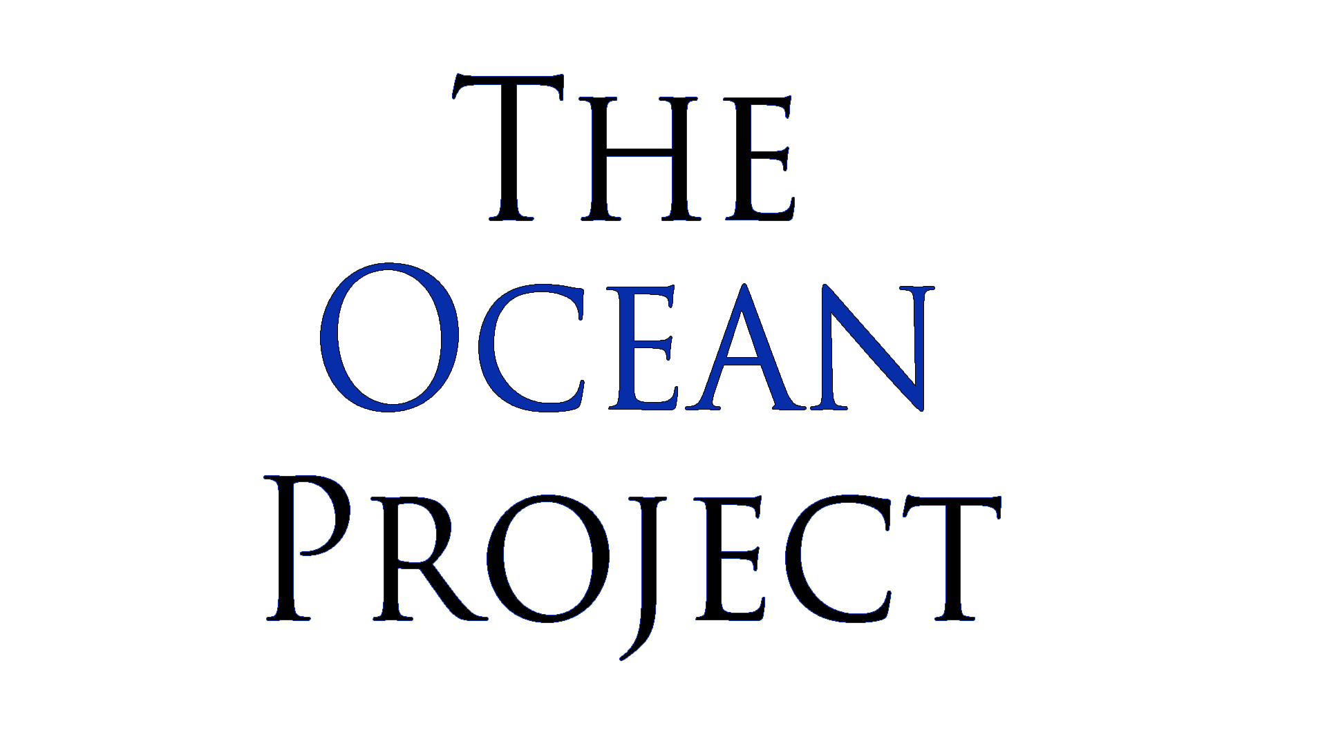 The-Ocean-Project-Logo2