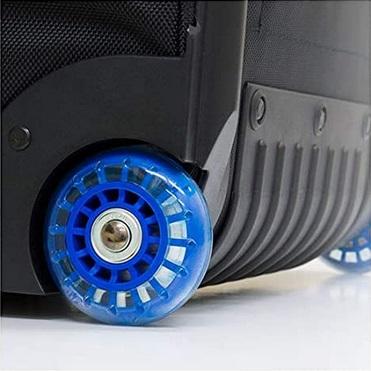 inline-skating-wheels