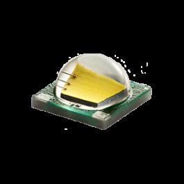 single-LED