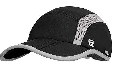 GADIEMKENSD UPF 50+ Outdoor Hat