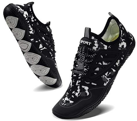 Swimming Shoes Lingmu Unisex