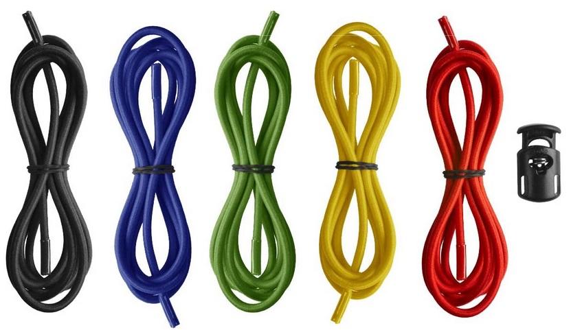 Schwimmbrille ersatz kopfband bungee straps