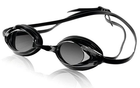 Speedo prescription lenses Optical Vanquisher 2.0