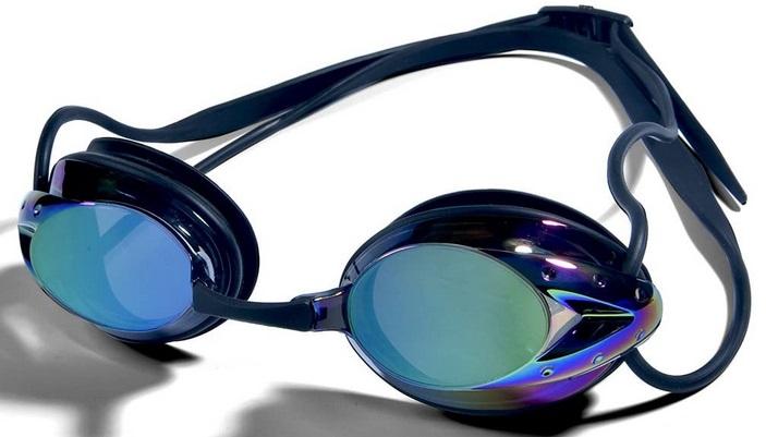 Swimming Goggles PHELRENA