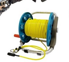 Tether Cable for ROV