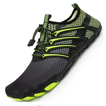 Z-Joyee Water Shoe