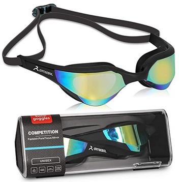 arteesol Swimming goggles