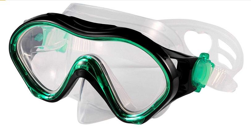 Fpxnb Kids Diving Mask Snorkeling Gear