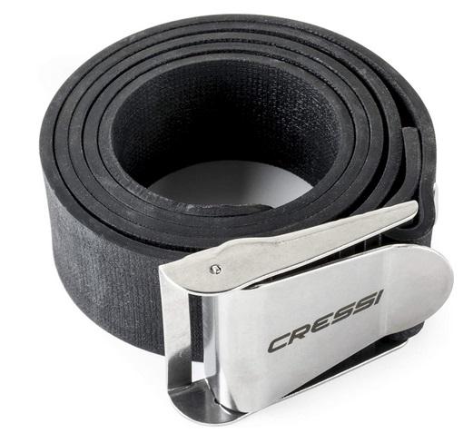 Elastic Weightbelt