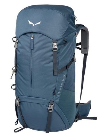 Salewa Cammino 70+10 - Trekkingrucksack