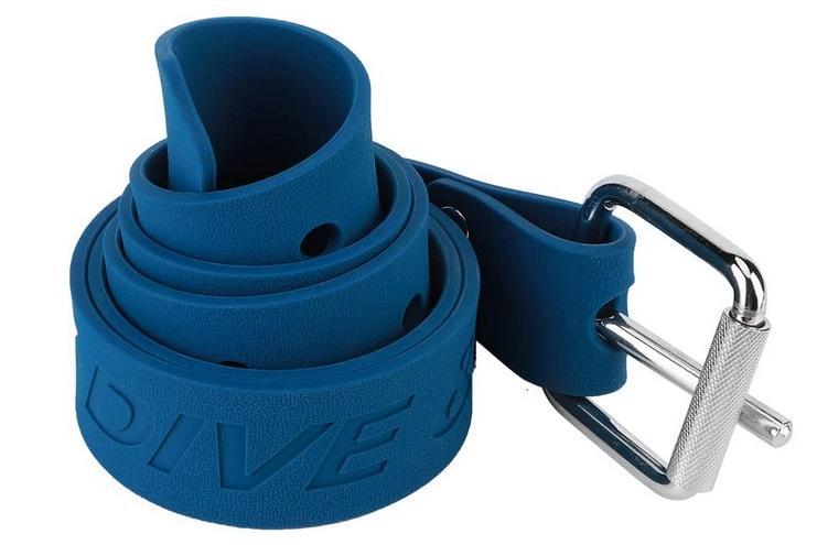 Weightbelt Belt