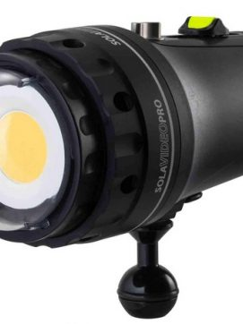 Light-and-Motion-SOLA-Video-Pro-15000-FC