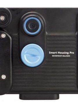 Kraken-Sports Smartphone Underwater housing
