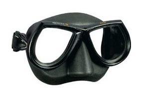 Mares Star freediving mask Apnoe Maske