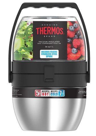 THERMOS Thermobehälter für Essen Lunchpot