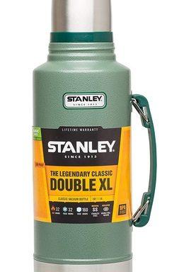 Stanley Vakuum-Thermoskanne 1.9L